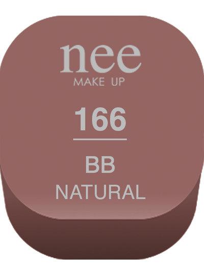 Nee TESTER Blister BB Lipstick 4.5 ml