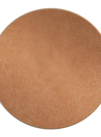Nee TESTER Blister Terra Bronze 8 g