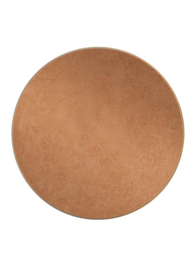 TESTER Blister Terra Bronze 8 g