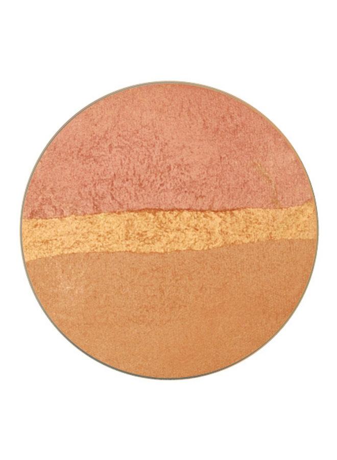 TESTER Blister Terracotta Shimmer 8.5 g