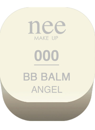 Nee TESTER Blister BB Balm 4.5 ml