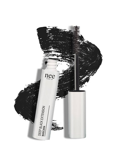 Nee Deep Extension Mascara 9 ml