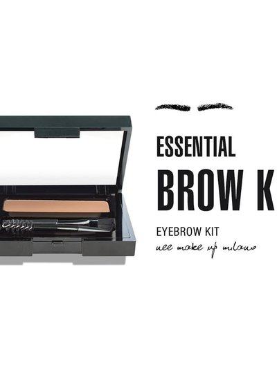 Nee Eyebrow Kit 1.5 ml