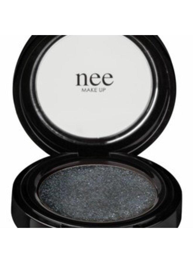 Eyeshadow Mono Metallic 2.5 g