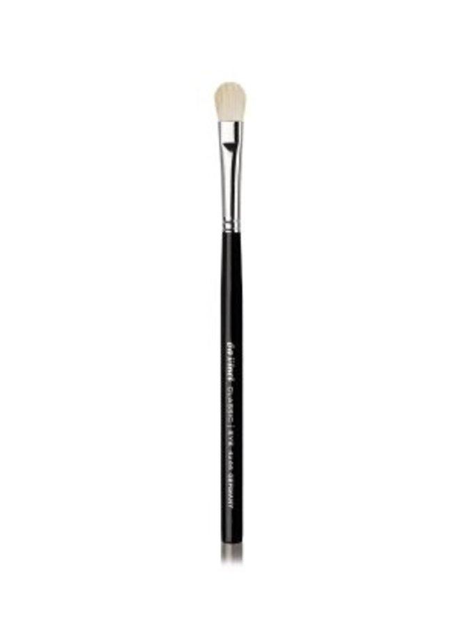 Classic Blender Brush 4244