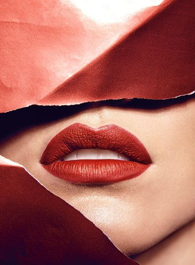 PRO academy ANTWERPEN: Wedding make-up zondag 22 maart 2020