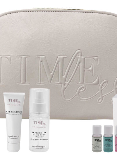 Perfection Skin Introduction kit Intemporel