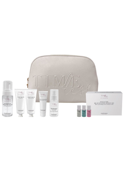 Perfection Skin Introduction kit Intemporel