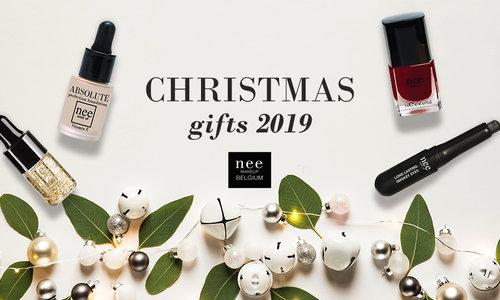 Les meilleurs cadeaux de Noëls!