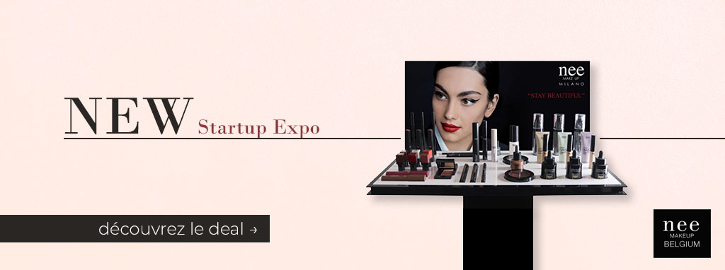 Start Up Expo