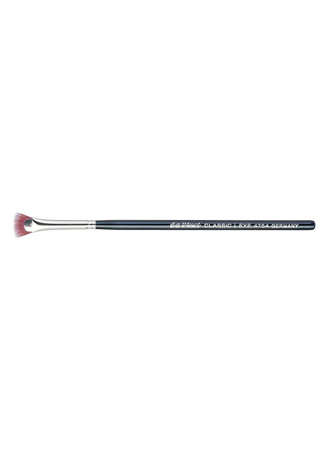 CLASSIC Eyelash Fan Brush