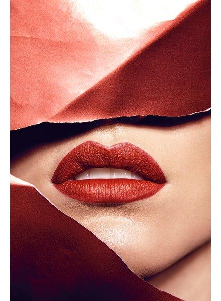 PRO academy ANTWERPEN: Fashion Make up Course  zondag 22 maart 2020
