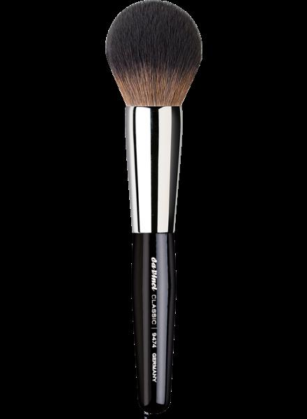 Davinci Classic Powder brush large 9474