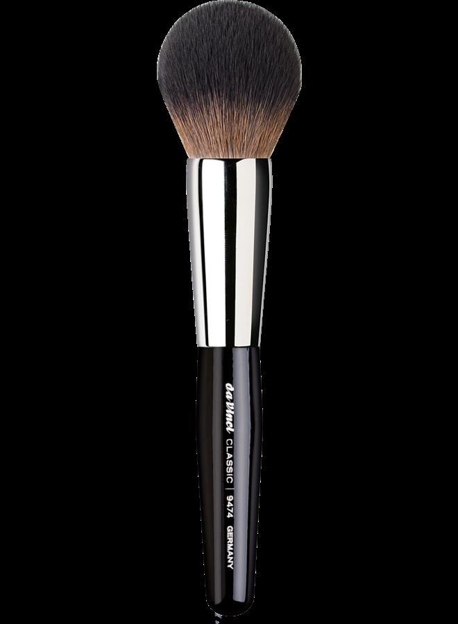 Davinci Classic Powder brush large 9474 NEW