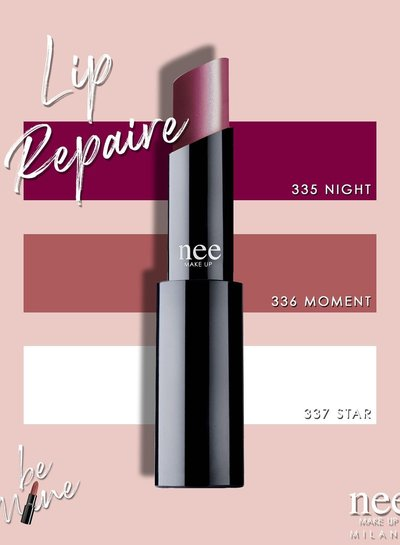 Nee Lip Repaire 3.4 g
