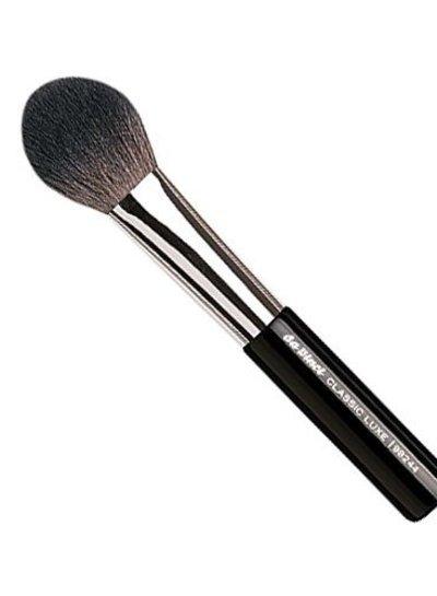 Davinci Classic Powder/blusher brush oval pointed 98244 NEW