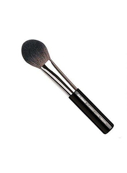 Davinci Classic Powder/blusher brush oval pointed 98244 NEW