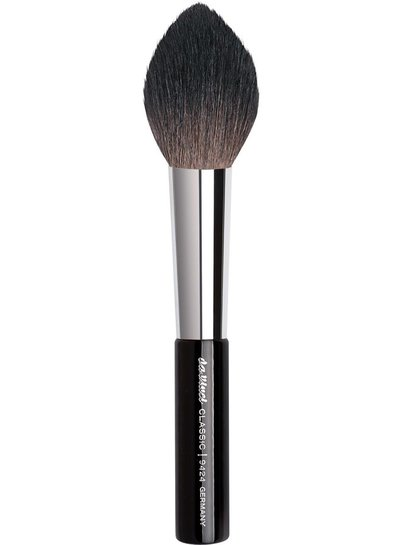 Davinci Classic Luxe Powder Brush pointed Large 9424