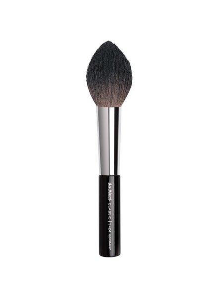 Davinci Classic Powder Brush pointed Large 9424 NEW