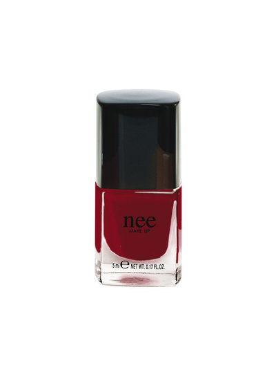 Nail Polish Colorshine 5 ml