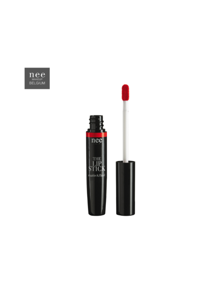 Nee Nee The Lipstick matte§fluid Gipsy