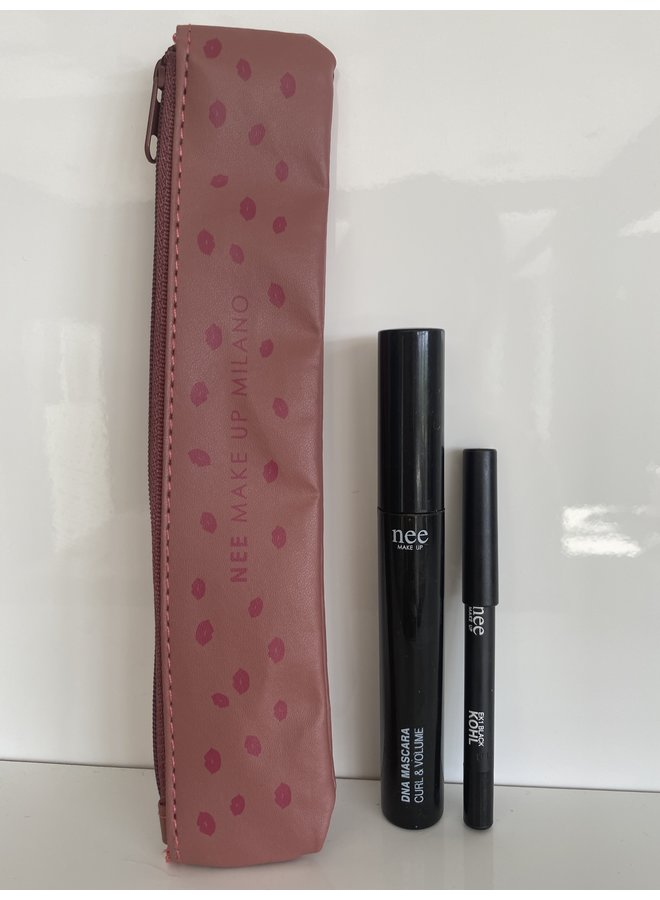 Nee gift Black essentials