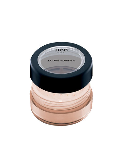 Loose Powder 12gr Kleur A35