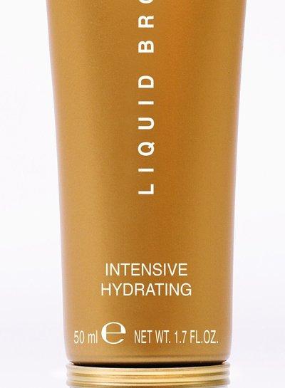Nee Liquid Bronze VORIGE verpakking 50ml
