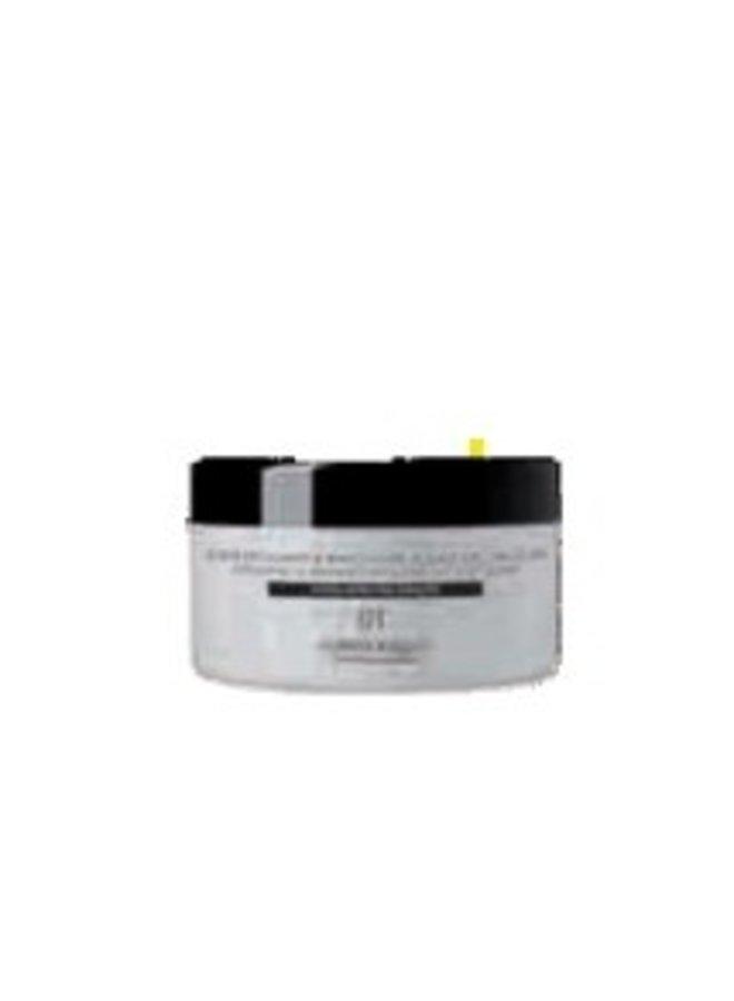 E. Spa Exfoliating and renewing HIMALAYAN salt body scrub 600gr
