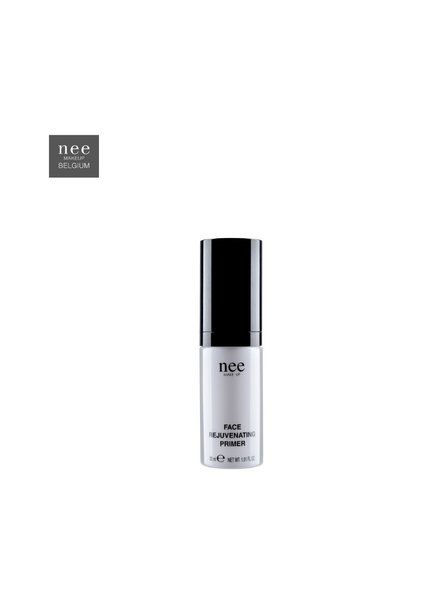 Nee Face Rejuvenating Primer 30 ml