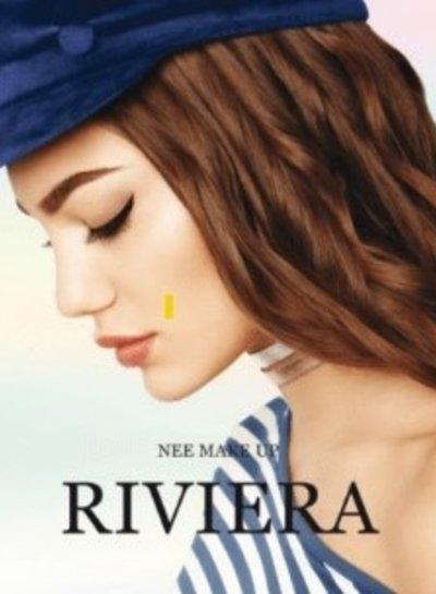Deal Riviera
