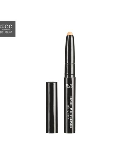 Nee Eyes&Lips Concealer & Primer