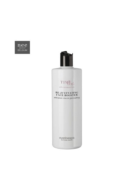 Perfect Skin PRO Face Booster 500ml