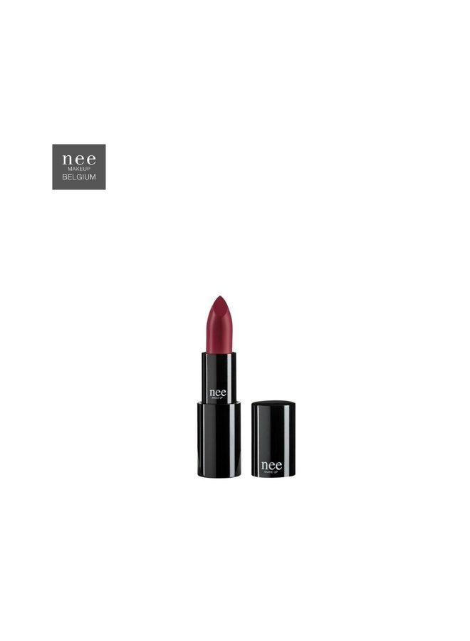 Be Mine - Matte poudre lipstick