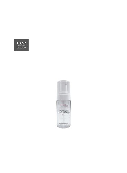 Perfect Skin Timeless Enzymatic peeling foam 100ml