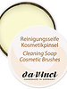 DaVinci Cleaning Soap Small 4834