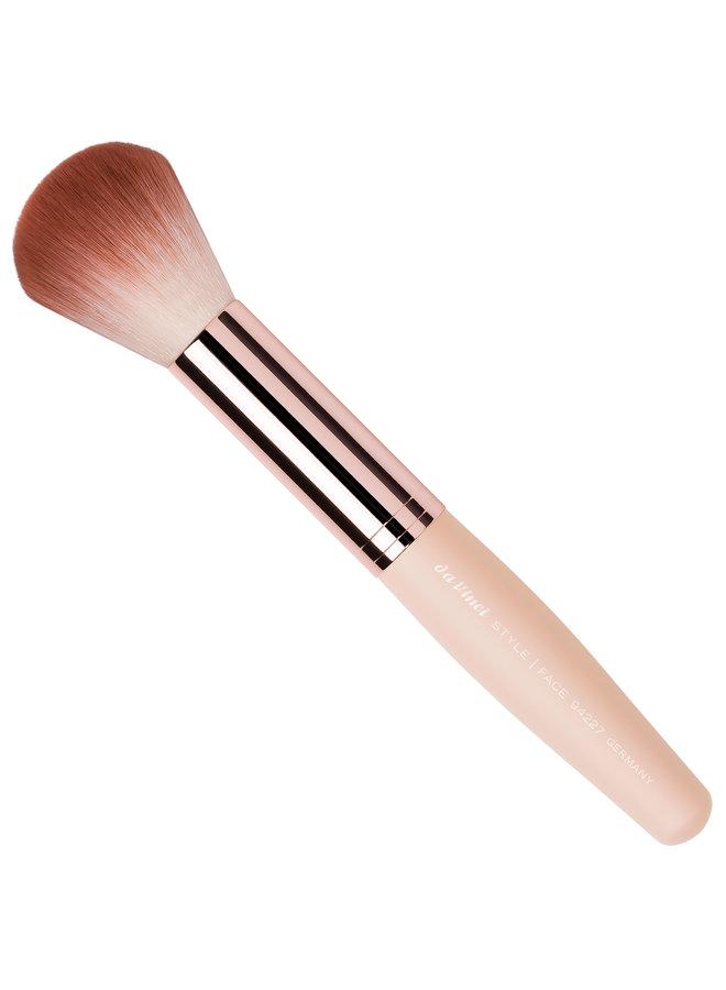 Powder Brush 94227