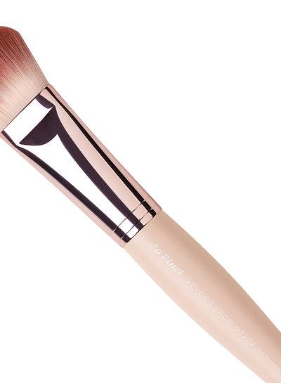 DaVinci Davinci Style Blusher brush angled  97227