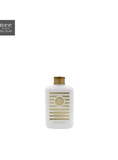 Perfect Skin Glow Sun Protection Milk SPF20 150 ml