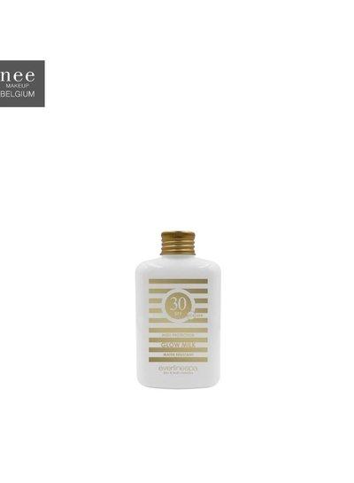 Perfect Skin Lait de protection solaire Glow SPF20 150 ml