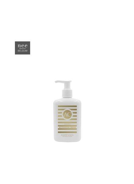 Perfect Skin Crème activatrice de bronzage 250 ml