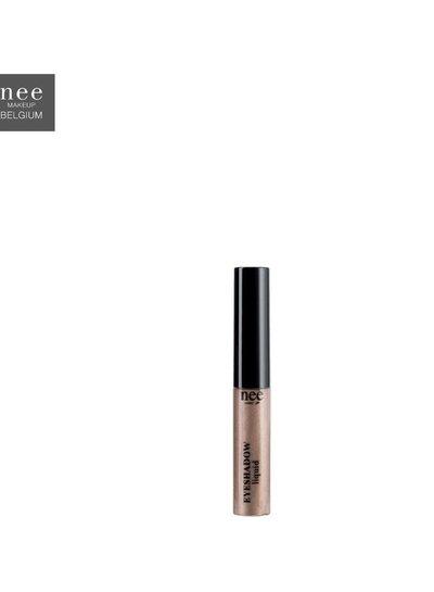 Nee Nee Eyeshadow Liquid 5gr