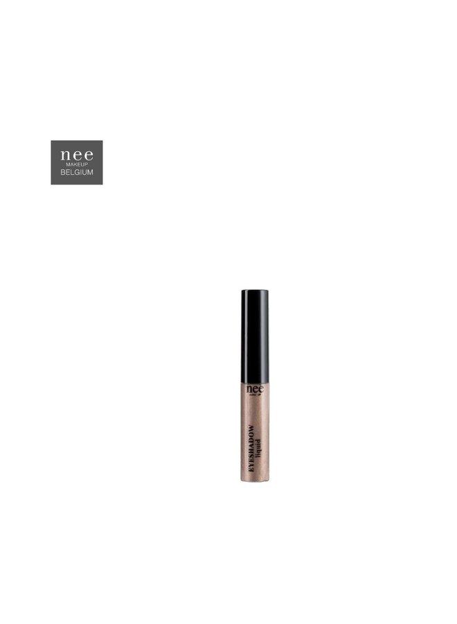 Nee Eyeshadow Liquid 5gr