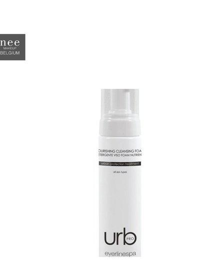 Perfect Skin Nourishing Cleansing Foam 200 ml