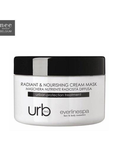 Perfect Skin Radiant & Nourishing Cream Mask 250 ml