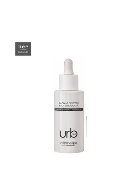 Perfect Skin Radiant Booster 50 ml