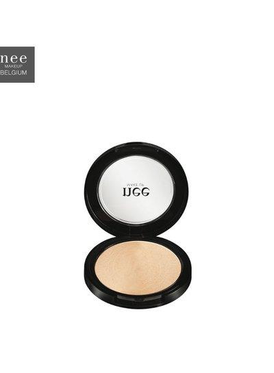 Nee No-trace Compact Powder 8 g