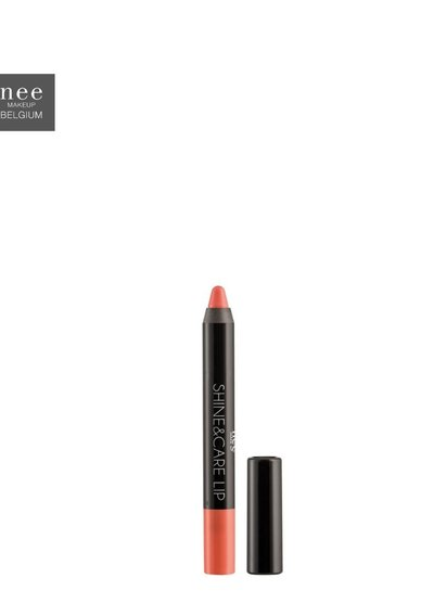 Nee Shine & Care Lip 2.8 g