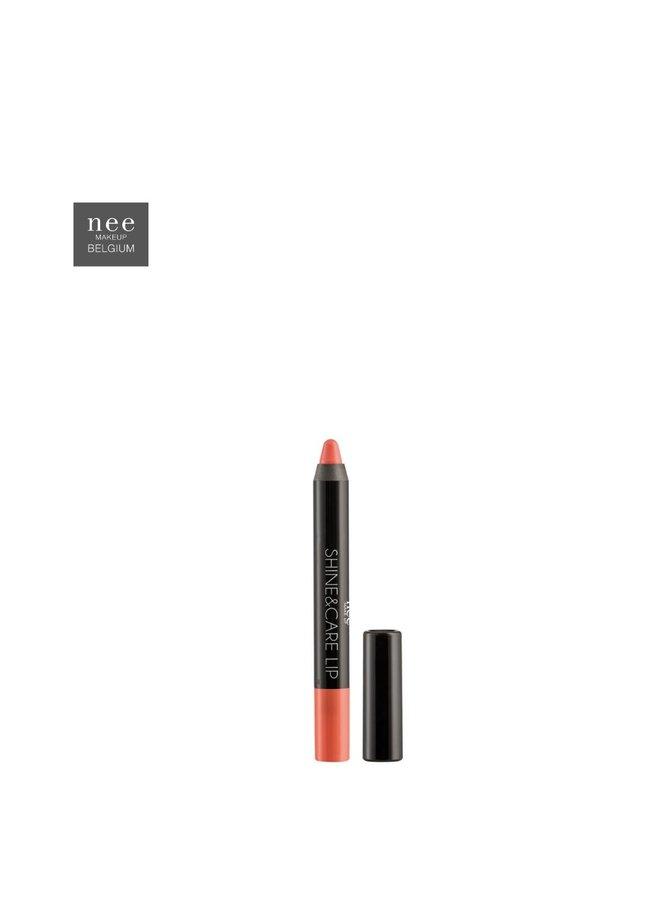 Shine & Care Lip 2.8 g