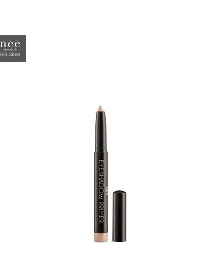 Nee Super Stay Eye Eyeshadow Primer 1.4 g